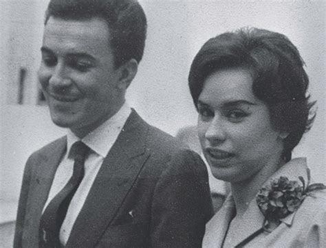Brazilian show business 50s, 60s & 70s: ASTRUD GILBERTO