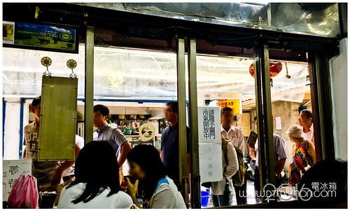 劉山東牛肉麵09.jpg