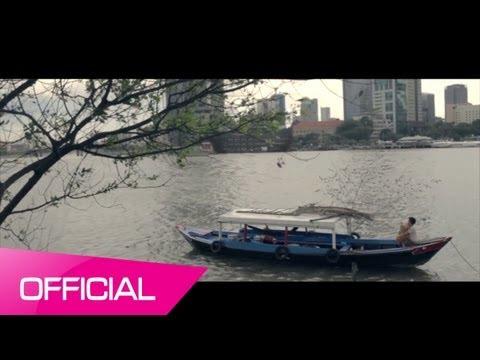 DAMtv - Bỗng Dưng Nổi Loạn, Hot Boy Muốn Khóc - OFFICIAL Trailer
