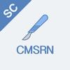 Scrumic Resources - CMSRN Test Prep 2018 artwork