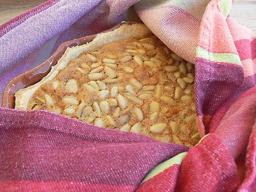 tarte aux pignons 1.jpg