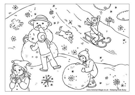 9 best images of s is for snowman worksheet  printable snowman worksheets christmas tree dot