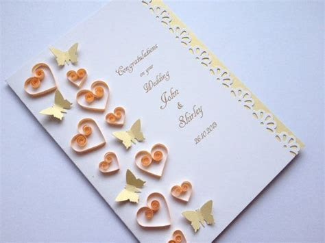 211 best Quilling  Hearts images on Pinterest   Paper