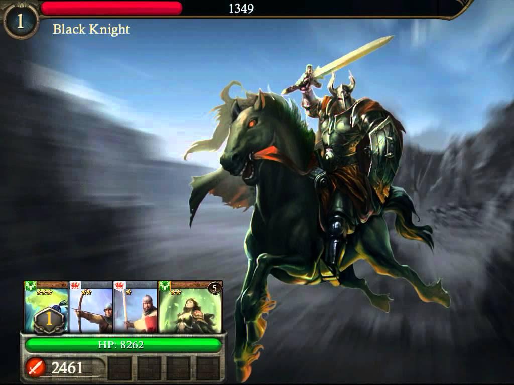 best free online battle royale games