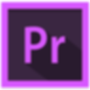 Download Adobe Premiere Pro CC 2019 / Adobe After Effects Cs6