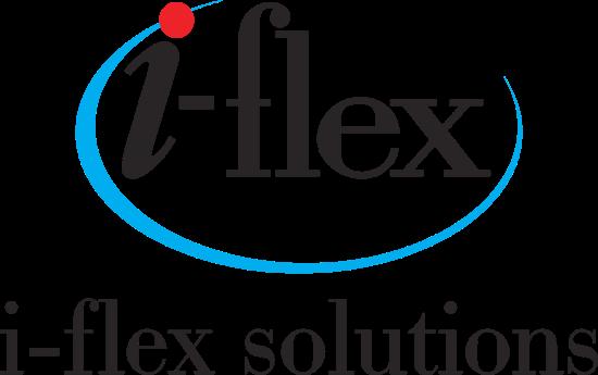 I flex Solutions logo Top 10 IT Companies in India