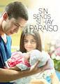 Sin senos sí hay paraíso - Season 3