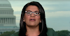 Petition To Impeach Rashida Tlaib From Congress Nears Goal Of 500k Signatures