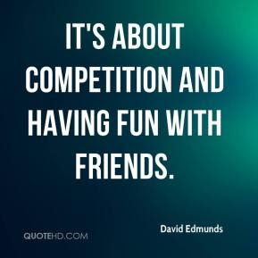 David Edmunds Quotes Quotehd