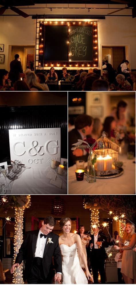 1000  images about Houston Wedding Venues on Pinterest