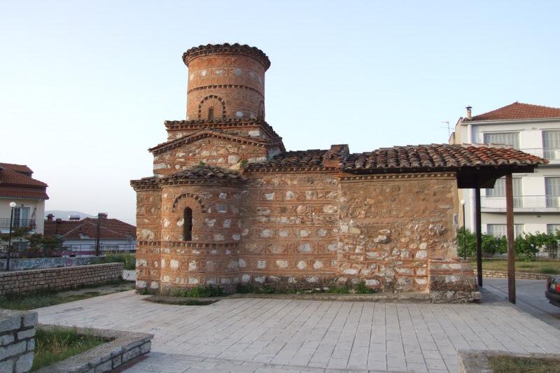 Αρχείο:Kastoria Panagia Koumbelidiki.jpg
