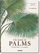 Online Reading von Martius. The Book of Palms (PRIX