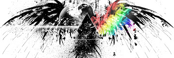 Pink Floyd Wallpaper 4k
