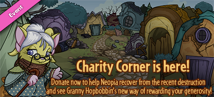 http://images.neopets.com/homepage/marquee/charitycorner_2018.png
