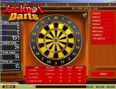 Play roulette for free online wizard of odds Horror poker chips value