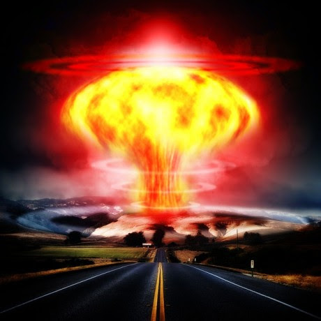 nuclear-war-public-domain