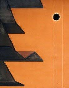mural13 e1290471380952 Imagens e Símbolos  ocultos em afrescos da América