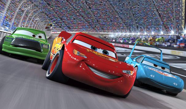 http://s.glbimg.com/og/rg/f/original/2011/07/22/carros.jpg