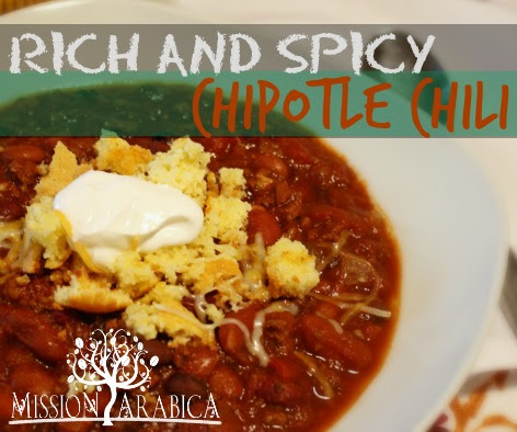 http://www.missionarabica.com/rich-spicy-chipotle-chili/