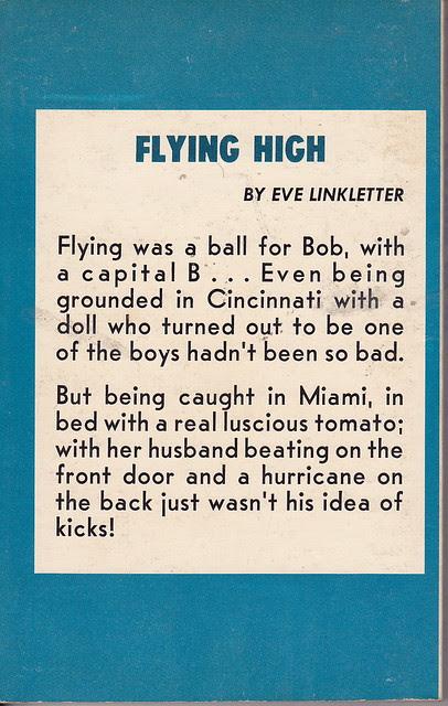 NT3001bc.FlyingHigh