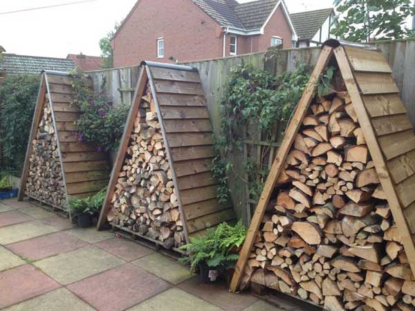 diy-outdoor-storage-ideas-woohome-2