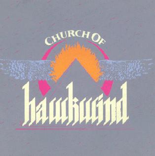 http://upload.wikimedia.org/wikipedia/en/4/4e/ChurchOfHawkwind.png