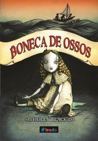 http://www.skoob.com.br/livro/374170-boneca-de-ossos