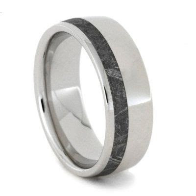ideas  platinum ring men  pinterest gold