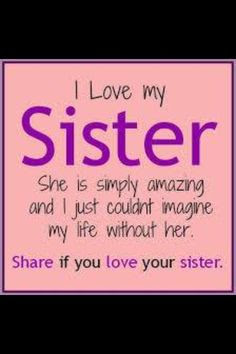 National Sister Day Memes