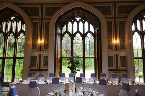 drumtochty castle weddings offers packages