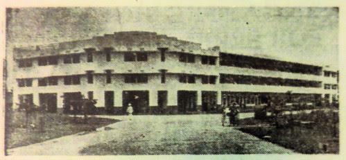 ST Dec 2, 1936