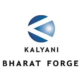 Baba Kalyani: Managing Director and Chairman of Bharat Forge