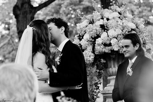 Laura's Wedding-2.jpg
