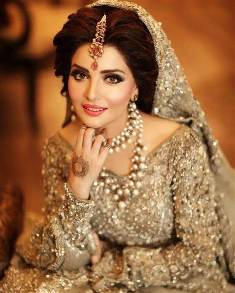 5 Best Bridal Beauty Salons In Karachi   Makeover ideas