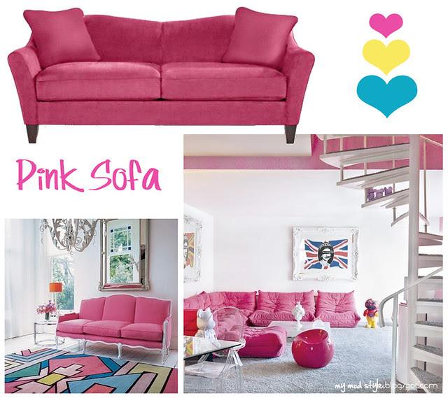 Pink Sofa Inspiration1