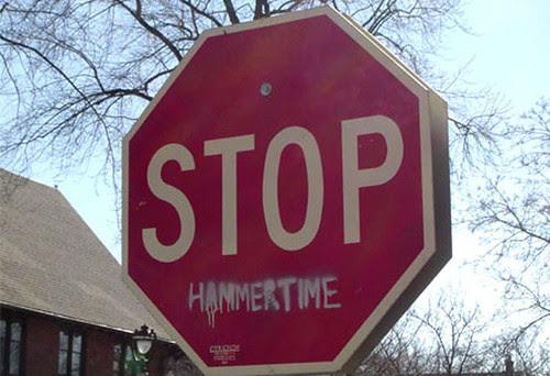 080_hammertime