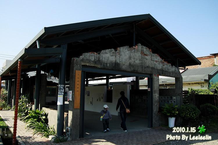 玉兔鉛筆學校|宜蘭五結觀光工廠