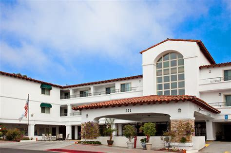 Holiday Inn San Clemente (CA)   Hotel Reviews   TripAdvisor