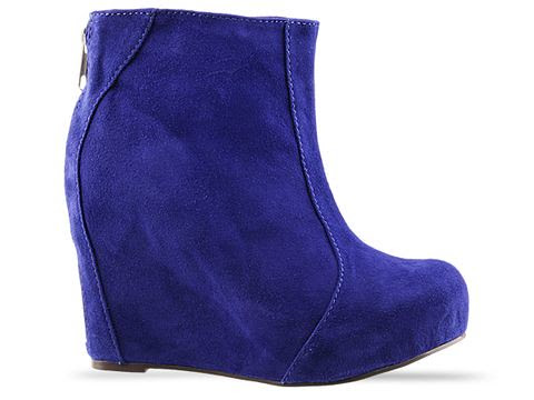 Jeffrey-Campbell-shoes-Pixie-(Blue-Suede)-010604