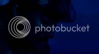 http://img.photobucket.com/albums/v252/BollyNuts/Vaaranam%20Aayiram/76.jpg