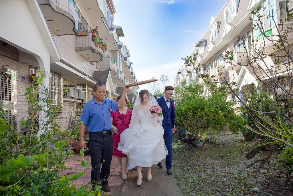 054彰化婚攝推薦