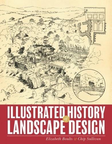 Download: Illustrated History of Landscape Design PDF ...