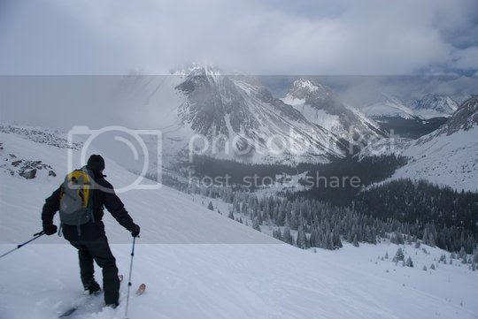 Places to Ski in the Midwest for all level skiers