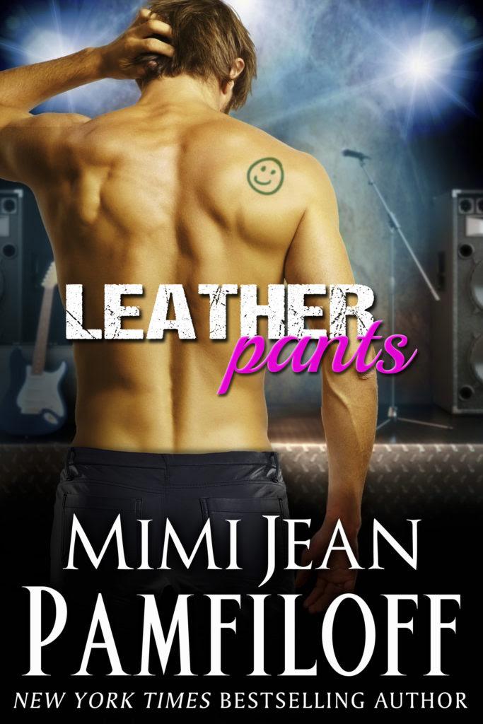 CoverFinalLG-LeatherPants