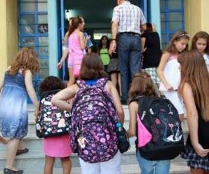 Δήμος Ηγουμενίτσας: Δωρεάν Αξιολόγηση Σχολικής Ετοιμότητας