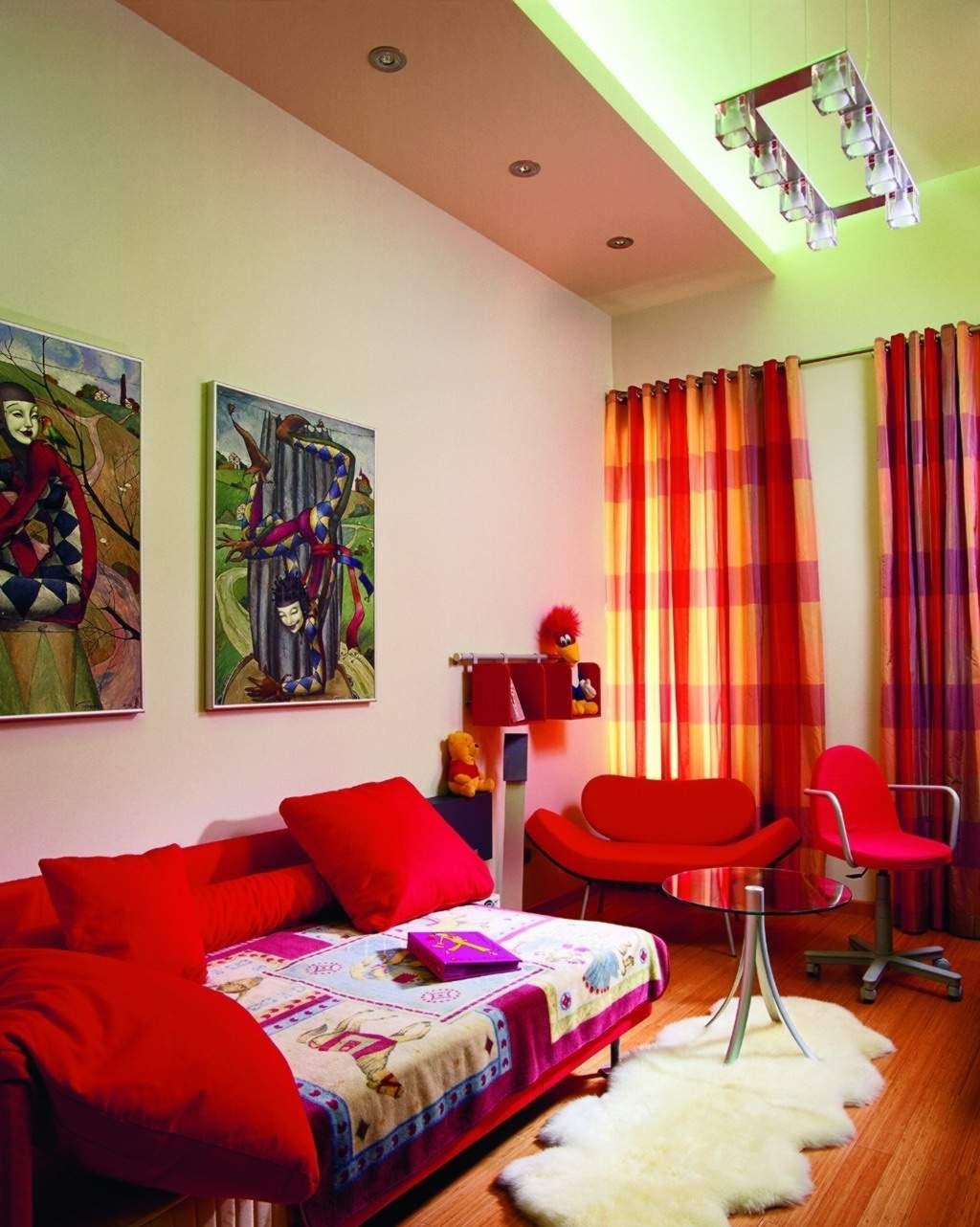 27 Comfortable Living Room Design Ideas - Decoration Love