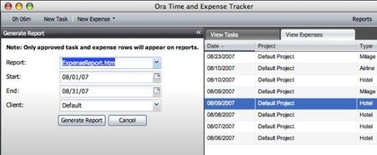 employee time sheet. 5 Free Employee Timesheet