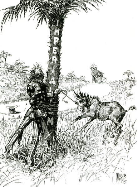 File:Philippine-American War.png