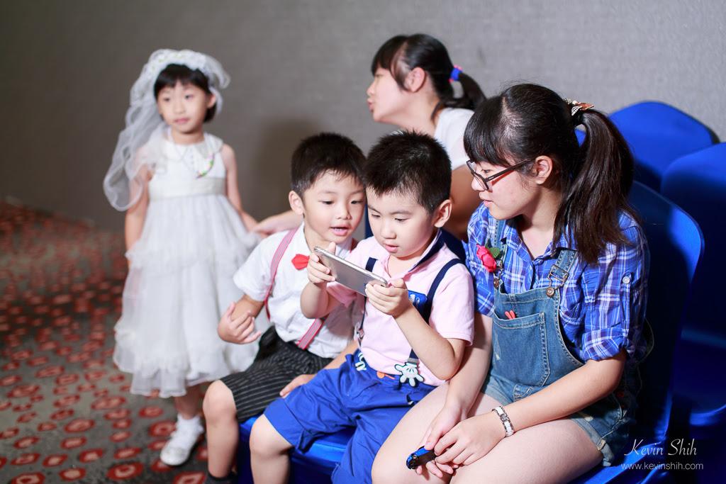 新竹彭園婚攝-05