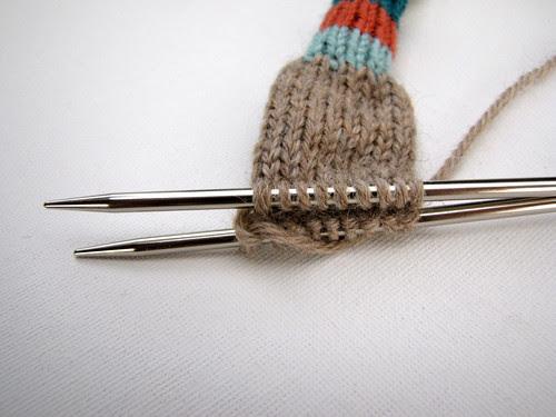 I <3 my needles